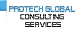 Protechglobal Consulting Services